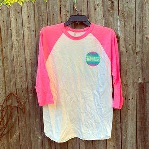American apparel | Tyler's shirt